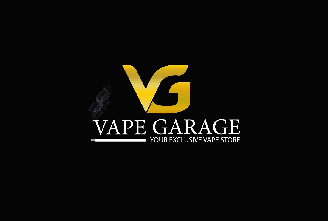 Vape Garage